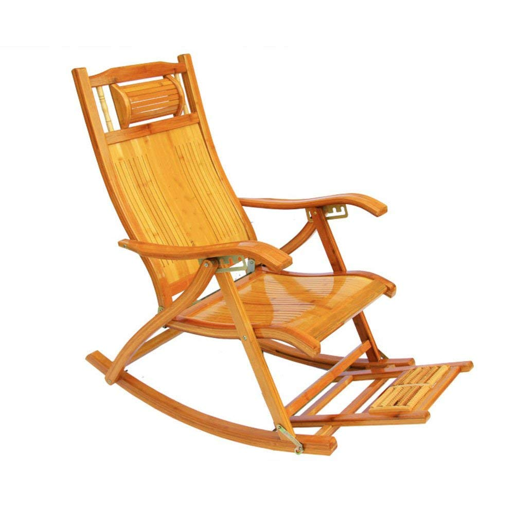 outdoor chair for elderly gold accent chairs cheap find deals on line at alibaba com get quotations l j folding deck bamboo patio office beach swimming pool