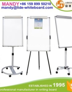 Low price flip chartwhiteboard stand also buy filp rh alibaba