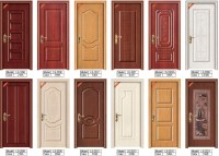 New Style Wooden Door Design Pictures Wood Doors Design