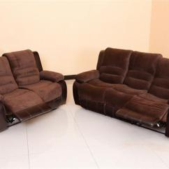 3 2 Recliner Sofa Stretch Covers India Seat Covers,sofa Cushion - Buy ...