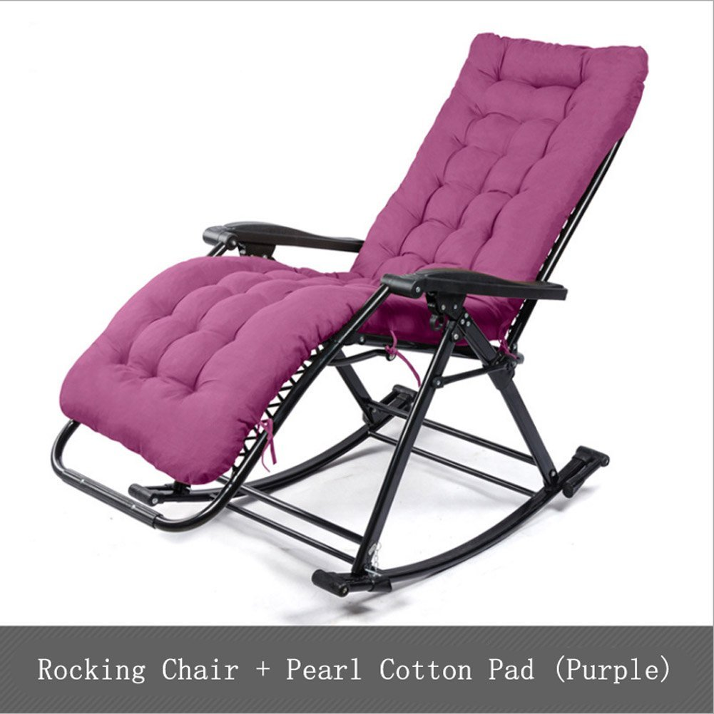 age for high chair rocking chairs in spanish cheap find deals on line at alibaba com lunch break folding sleeping leisure max weight 200kg give seniors