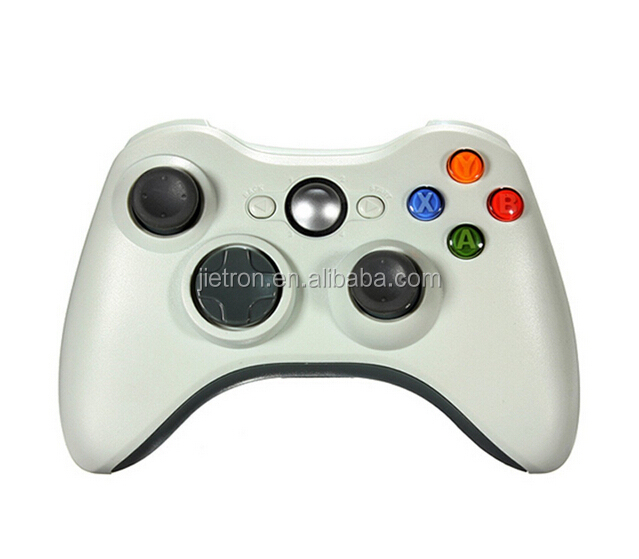 Cheap Price Of Wireless Controller For Xbox 360 Buy For Xbox 360For Xbox 360 Wireless