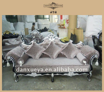 city furniture naples living room space saving silver sofas inspirational grey sofa bed 17 for ...