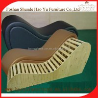 Love Chair Sofa Love Sofa - TheSofa