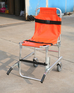 ems stair chair pull out bed suppliers and manufacturers at alibaba com