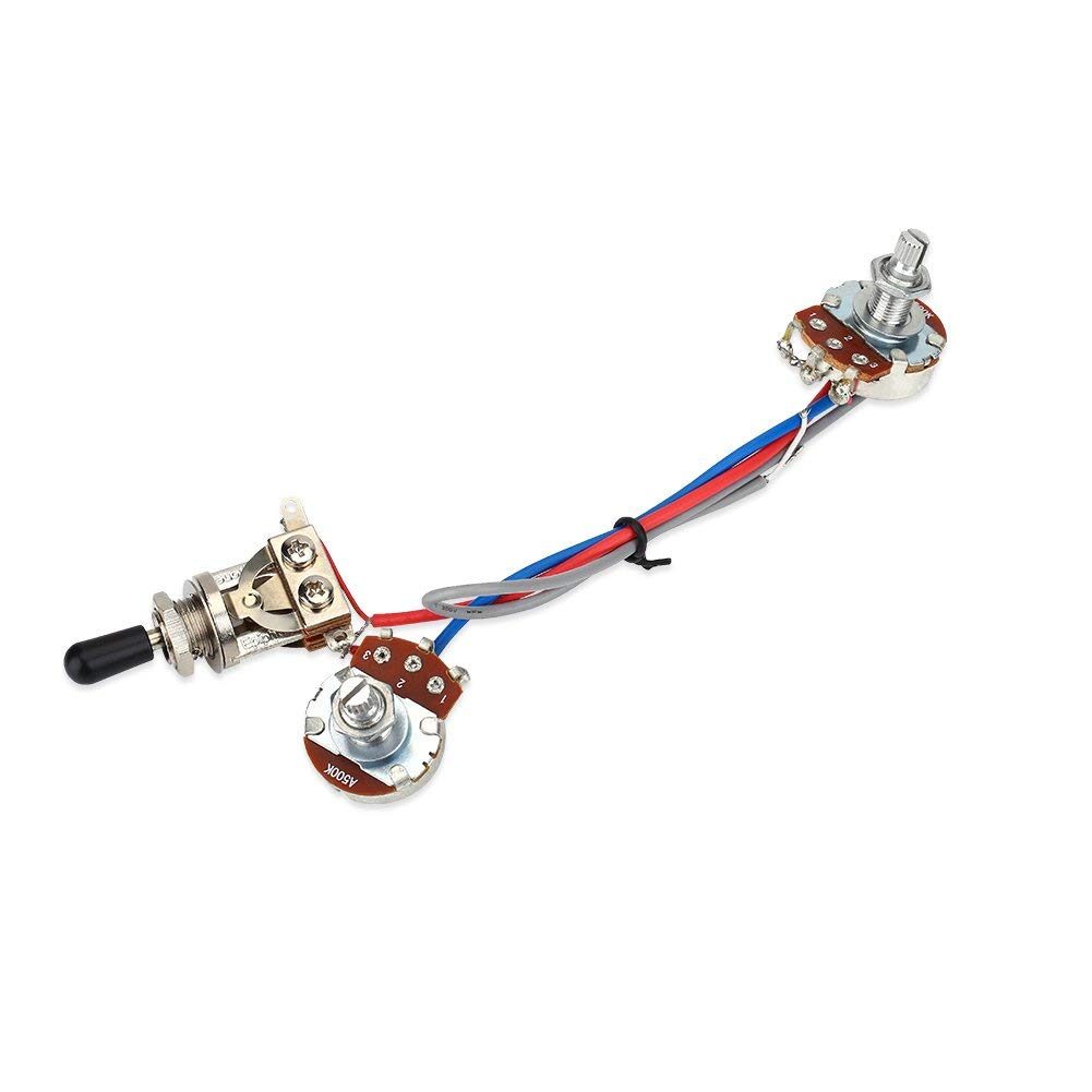 Cheap Wiring Double Switch, find Wiring Double Switch