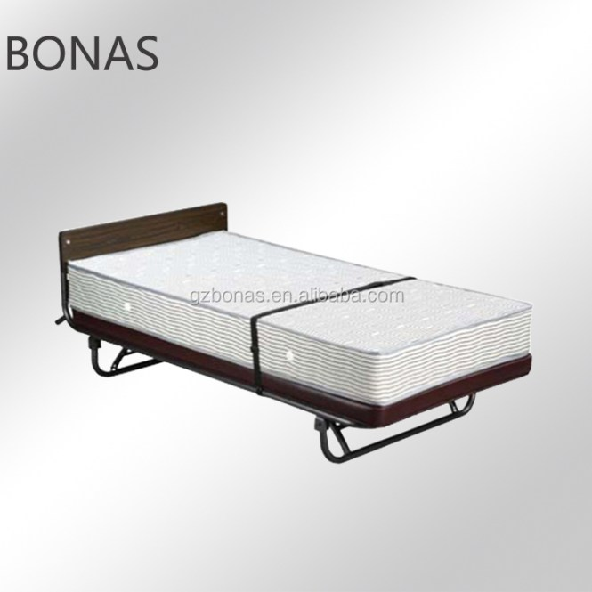 Rollaway Beds For Hotels Supplieranufacturers At Alibaba