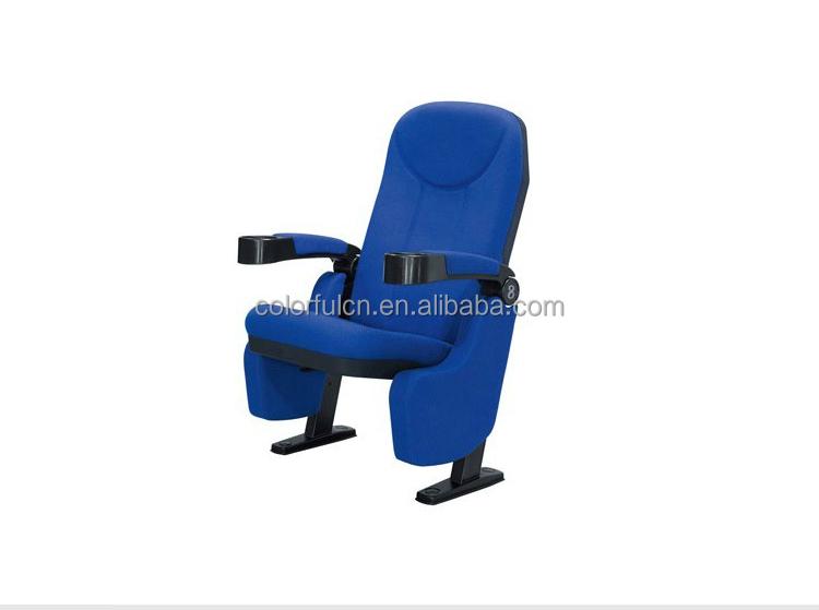 folding chair aldi white outdoor chairs target fabrication chaise de cinéma pas cher théâtre chaises pliantes ya-07 - buy ...