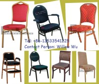Stackable Party Chairs For Sale,Fancy Banquet Chairs For ...