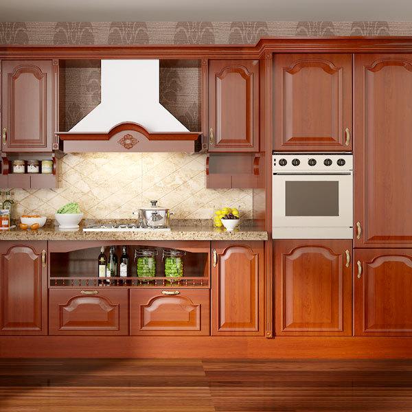 los gabinetes moderno de cocinaGabinetes de cocina