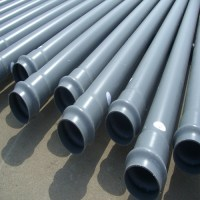 24 Inch Upvc/pvc Water Supply Pipe - Buy Pvc Pipe 24 Inch ...