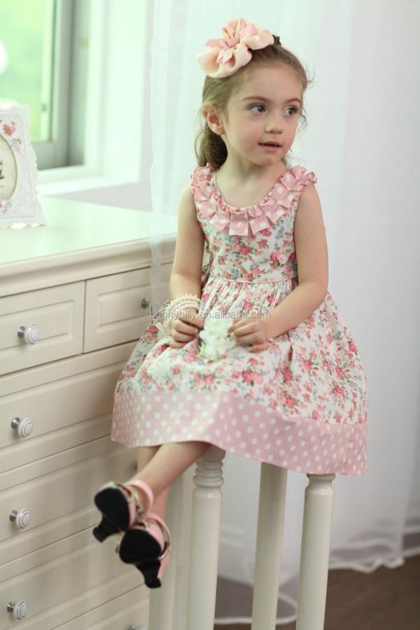 Communion Dress Girl Easter Dresses Toddler