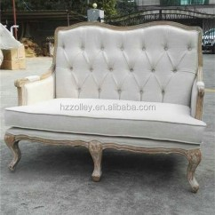 Inflatable Bubble Sofa Uk Best Set Under 20000 French Wooden Living Room Fabric Settee/classic Vintage ...