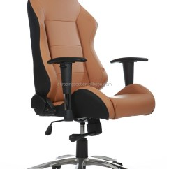 Recaro Office Chair Best Looking High Chairs Ak Racing New Design Sports Gaming - Buy Chair,racing ...