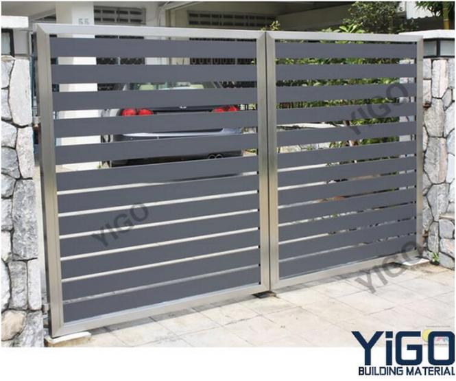 Home Gate Design Daze Nice Of Main Made Iron 1. main gate design home delhi   brightchat co