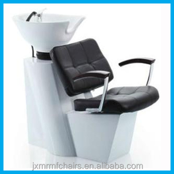 backwash chairs for sale wood living room back wash unit basin shampoo beds nb8 view