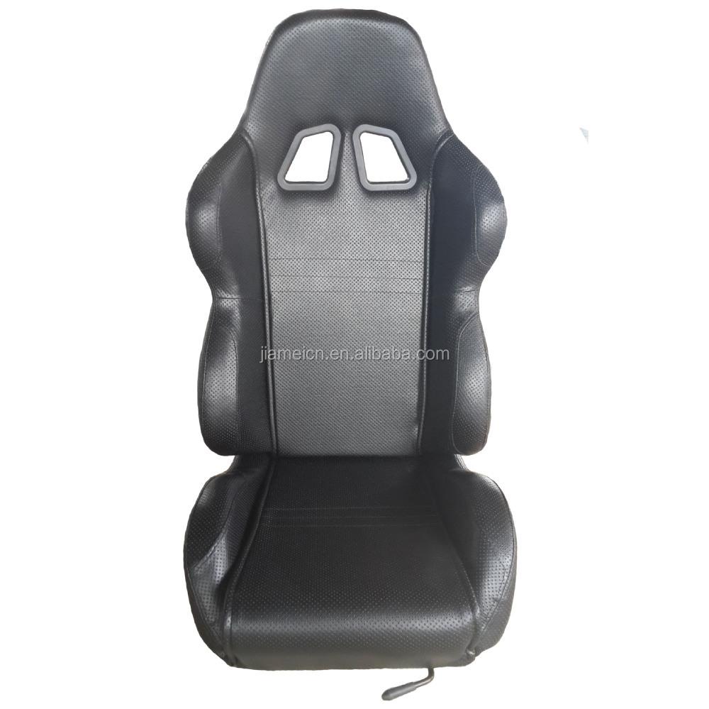 Go Kart Racing Seat Office Chair Racing Seat  Buy Go Kart