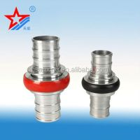 Types Of Fire Hose Couplings,Fire Hose Coupling,Pipe ...