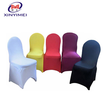 fancy chair covers for sale chairs dining room table hot wedding cover xym 94 buy diy