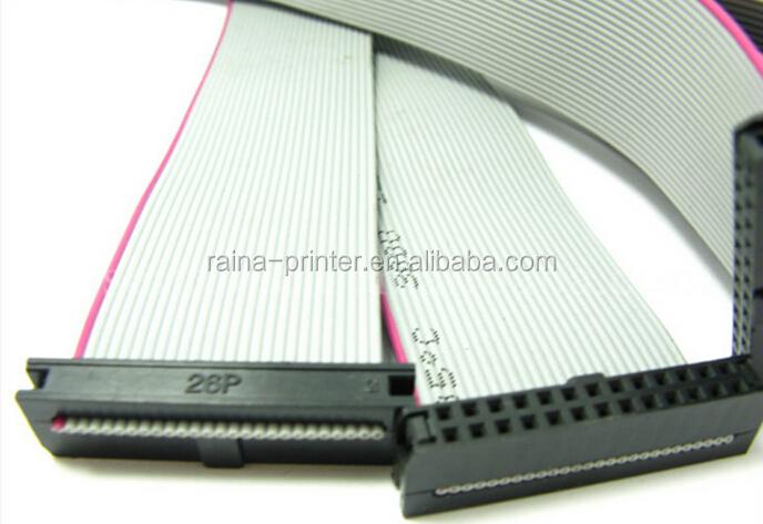 Vp 540 Roland Large Format Printers