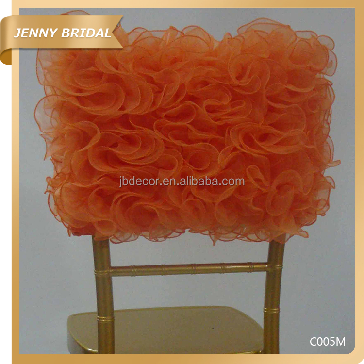disposable folding chair covers bulk rent kids chairs wedding banquet wholesale suppliers and manufacturers at alibaba