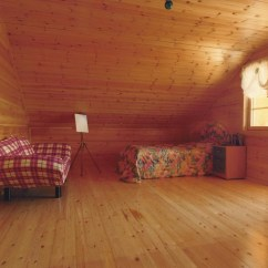 Floor Tile Designs For Small Living Rooms Big Sofa Room 2017 Prefabricated Wood House Log Cabin New Design ...