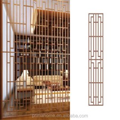 Decorative Screens For Living Rooms Modern Farmhouse Room Ideas Screen Laser Cut Stainless Steel Divider