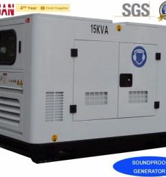 12kw power diesel generator wiring diagram generateur electrique autonome buy generateur electrique autonome diesel generator wiring diagram power diesel  [ 1000 x 846 Pixel ]