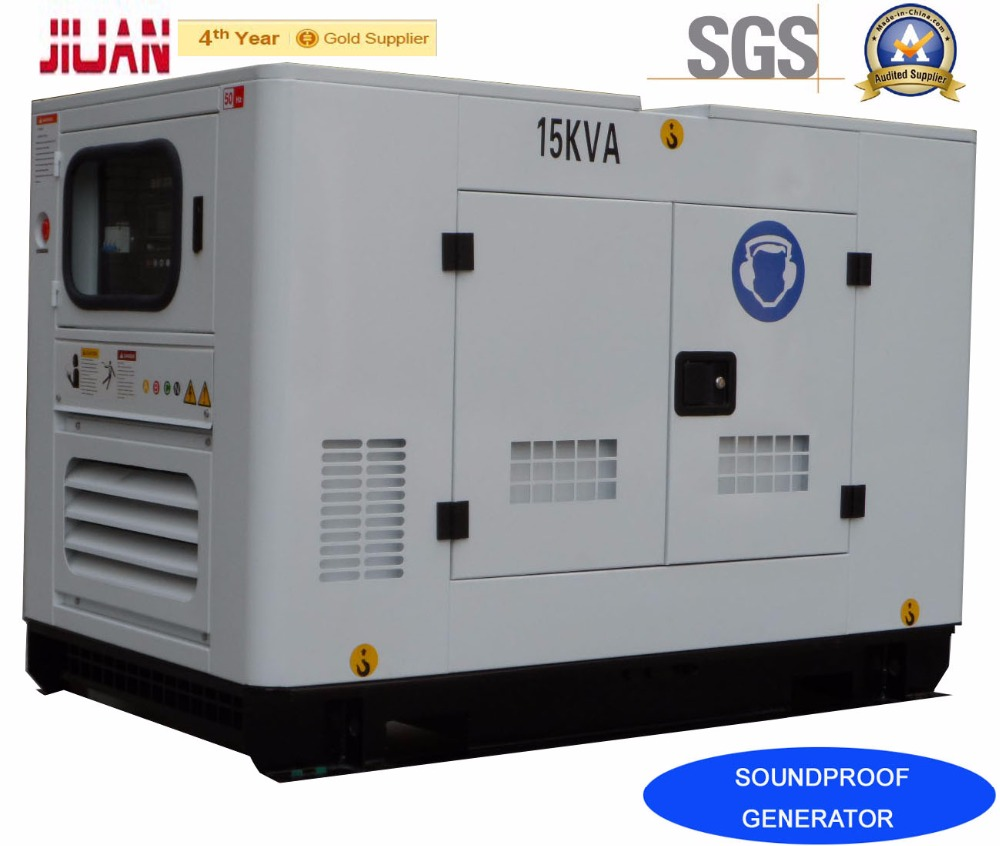 medium resolution of 12kw power diesel generator wiring diagram generateur electrique autonome buy generateur electrique autonome diesel generator wiring diagram power diesel
