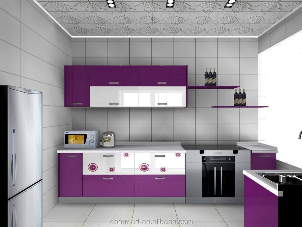 Kitchen Sheet Kope Impulsar Co