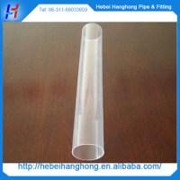 4 Inch Clear Pvc Pipe - Buy 4 Inch Clear Pvc Pipe,4 Inch ...