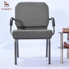 Free Church Chairs Leather Armchair Metal Frame Top Selling Products 2017 Furniture Innovative For Import