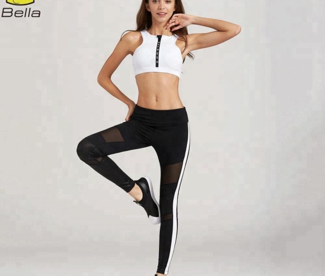 Gym Pant With Phone Pocket Hot Teens In Tights Fitness Wear For Women Buy Gym Pant With Phone Pockethot Teens In Tightsfitness Wear For Women Product On