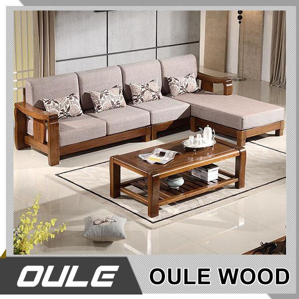 wood frame sofa designs muji eco cotton bed environmental health wooden design modern set buy
