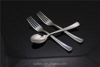 Wonderful Masterpiece Plastic Dinnerware For Formal Dinner ...
