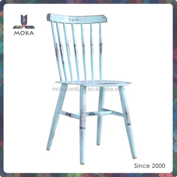 Kitchen Chairs Discount Chairs And Tables For Restaurants