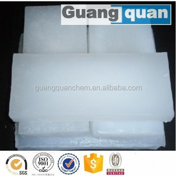 Cas No. 8002-74-2 Paraffin Wax: : Chemical Formula - Buy Paraffin Wax: : Chemical Formula.Paraffin Wax: : Chemical Formula.Paraffin Wax ...