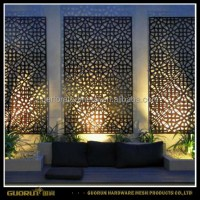 Metal Wall Panels Interior | www.pixshark.com - Images ...
