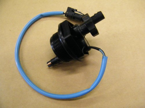 small resolution of water in fuel float sensor 2 pin fits 2013 up dodge ram 6 7 cummins