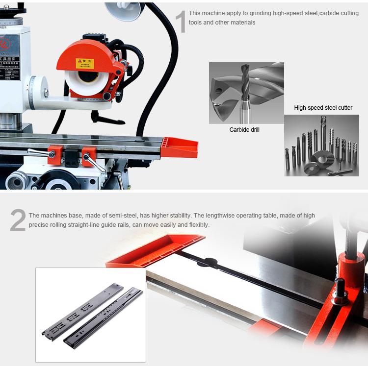 Knife Sharpener Carbide Wheel