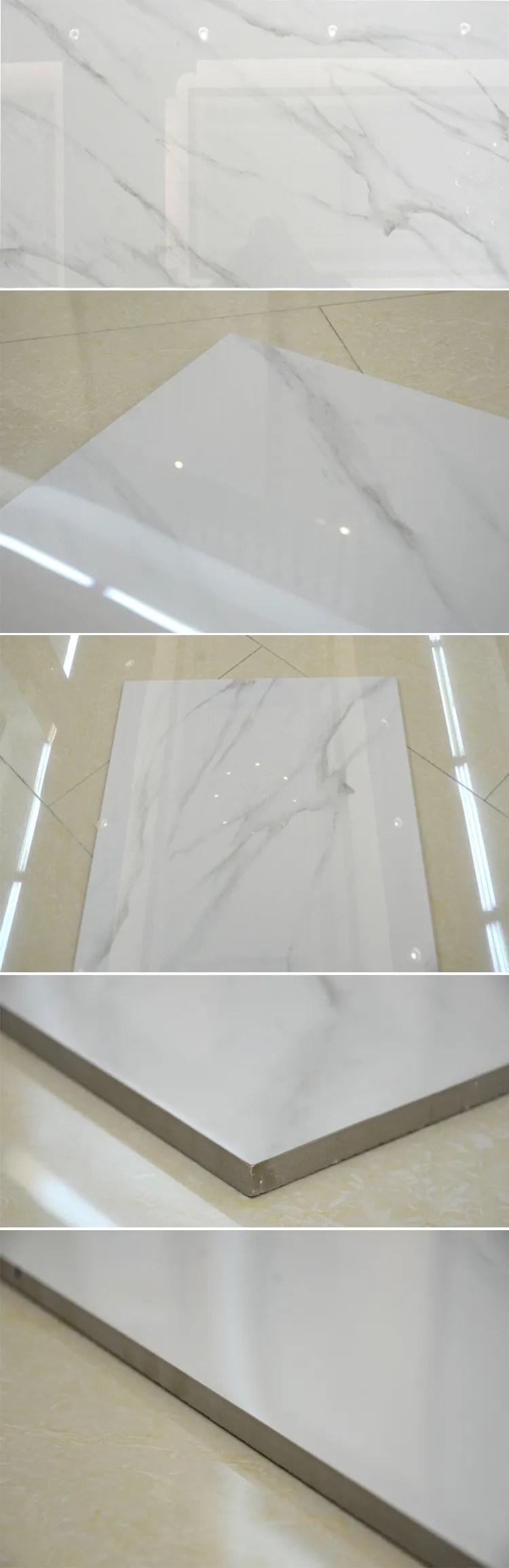 neo home porcelain 6x12 porcelanto marble floor tiles for bathrooms buy porcelain marble lowes floor tiles for bathrooms home tiles product on