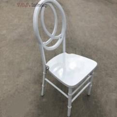 Chair Rentals Phoenix Revolving Steel Base Solid Wood Rental