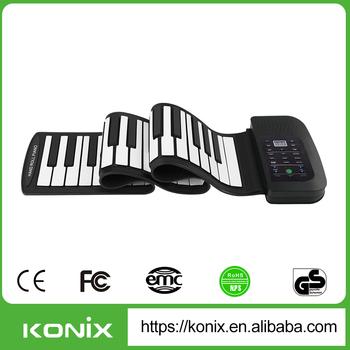 88 key piano keyboard diagram 2011 f250 trailer wiring learn keys and notes diagrams buy