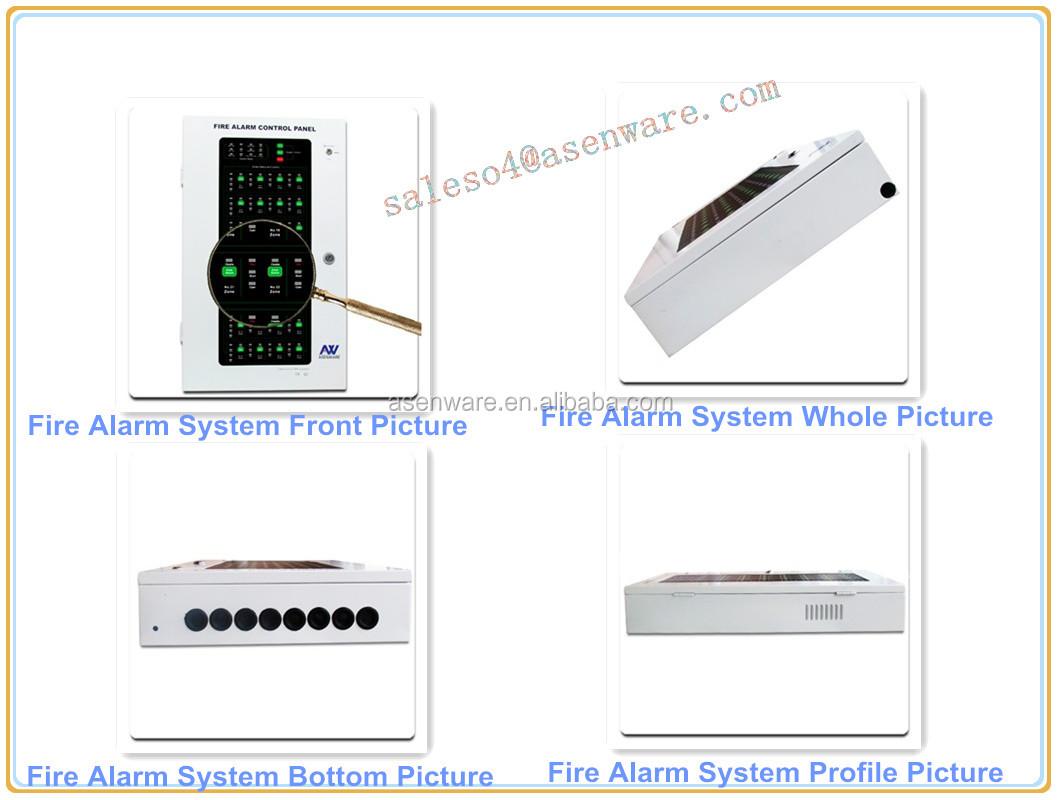 non addressable fire alarm system wiring diagram 1994 ford ranger xlt radio asenware brand prices list of for