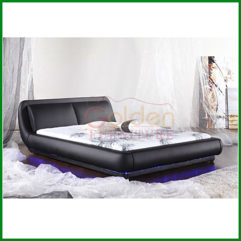 sofa bed in sale camas mexico for philippines 2015