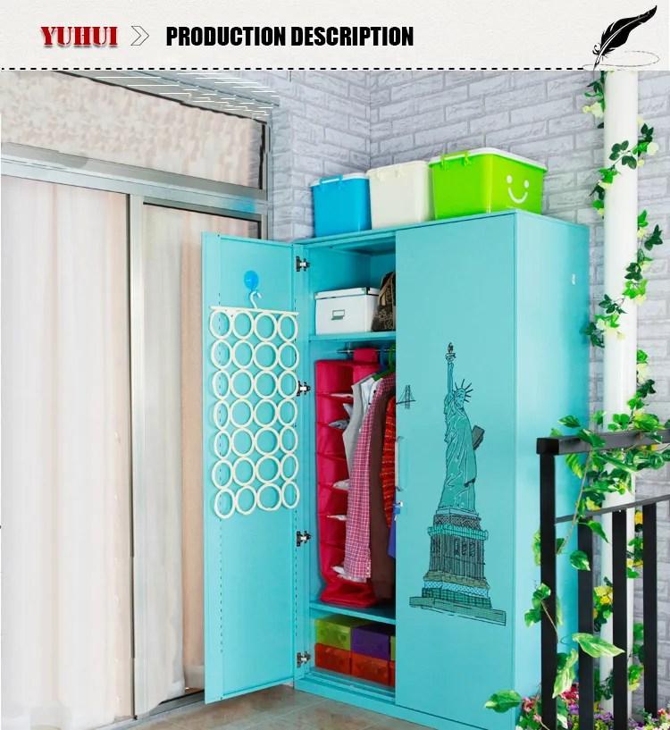 armoire de rangement en metal d occasion meuble de stockage pour balcon et garage buy armoire de rangement pour balcon garage pour armoire de