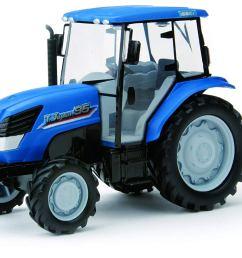 get quotations diamond pet 1 32 scale tractor iseki japan import  [ 1500 x 987 Pixel ]