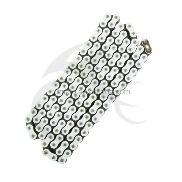 428 Motorcycle Chain 136 Links For Ktm Exc50 Mx 80 Sx85 Sx