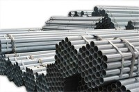 China Factory Astm A53 Schedule 40 Galvanized Steel Pipe ...