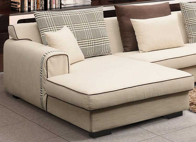 l shaped sofa set designs modern in kenya living room furniture low back corner ...